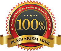 plagiarism-free-custom-papers